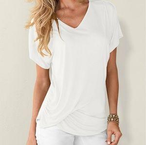 Womens  Venus Shirt